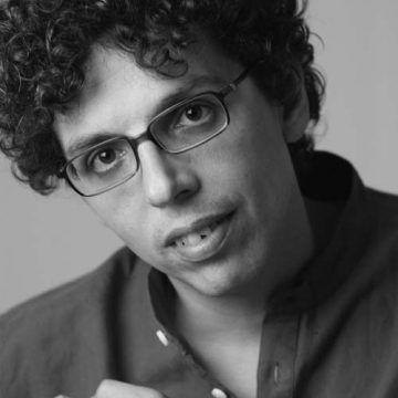Pedro Guerra: «Mis discos reflejan la etapa vital en la que surgen»