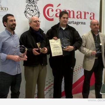 Los mejores asiáticos de Cartagena