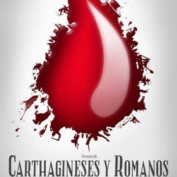 Programa Carthagineses y Romanos 2013